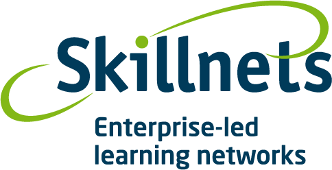 Talentpool Skillnets Data Protection Training