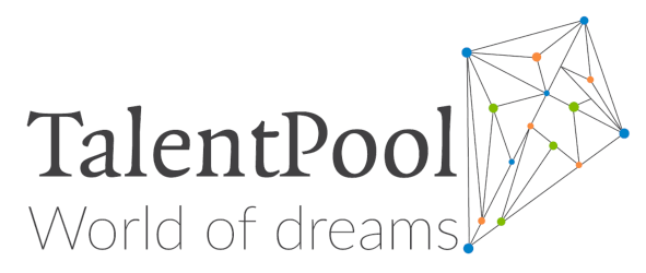 Talent Pool Ltd