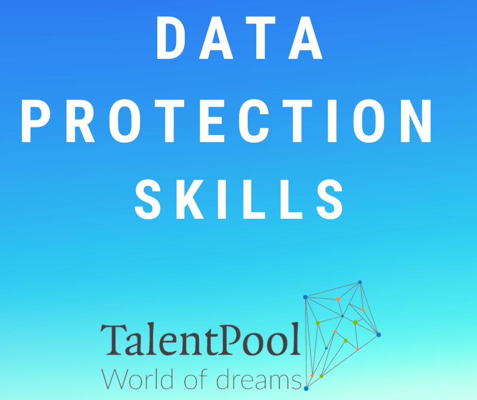 Data Protection QQI Level 6